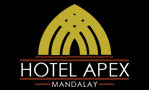 HOTEL APEX MANDALAY