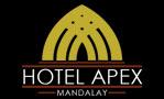 HOTEL APEX MANDALAY